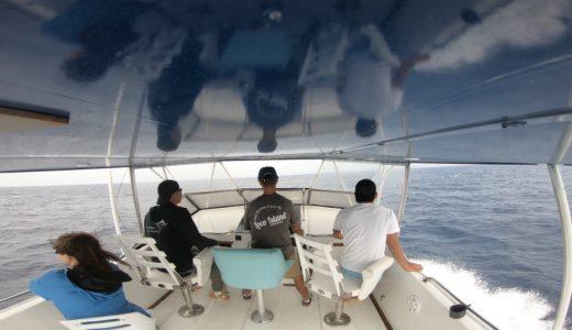 沖縄でシュノーケリングはおすすめ。